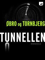 Tunnellen - Øbro og Tornbjerg