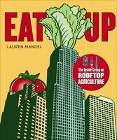EAT UP - Lauren Mandel