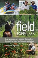 Field Exercises - Stephanie Westlund