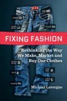 Fixing Fashion - Michael Lavergne