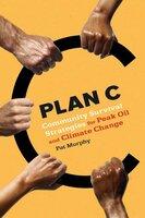 Plan C - Pat Murphy