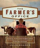 The Farmer's Office - Julia Shanks
