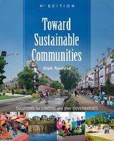 Toward Sustainable Communities - Mark Roseland
