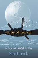 Webs of Power - Starhawk