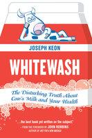 Whitewash - Joseph Keon