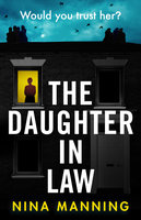 The Daughter In Law - Nina Manning