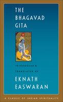 The Bhagavad Gita - Eknath Easwaran