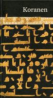 Koranen - Ellen Wulff