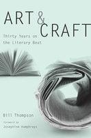 Art and Craft - Bill Thompson