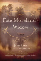 Fate Moreland's Widow - John Lane