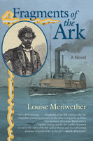 Fragments of the Ark - Louise Meriwether