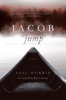 Jacob Jump - Eric Morris