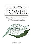 The Keys of Power - Nathan Crick