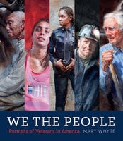 We the People - Mary Whyte
