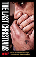 The Last Christians - Andreas Knapp