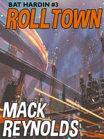 Rolltown - Mack Reynolds