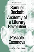 Samuel Beckett - Pascale Casanova