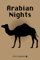Arabian Nights - Kate Douglas Wiggin