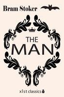 The Man - Bram Stoker