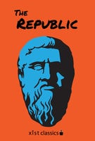 The Republic - Plato Plato