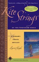 Kite Strings of the Southern Cross - Laurie Gough