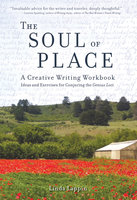The Soul of Place - Linda Lappin