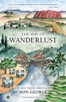 The Way of Wanderlust - Don George