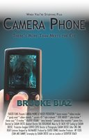 Camera Phone - Brooke Biaz