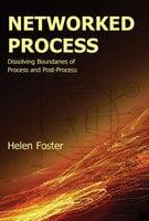 Networked Process - Helen Foster
