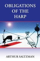 Obligations of the Harp - Arthur Saltzman