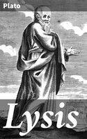 Lysis - Plato