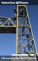 Okewood of the Secret Service - Valentine Williams