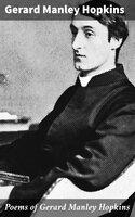 Poems of Gerard Manley Hopkins - Gerard Manley Hopkins