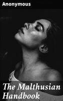 The Malthusian Handbook - Anonymous