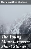 The Young Mountaineers: Short Stories