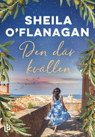 Den där kvällen - Sheila O'Flanagan