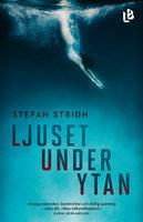 Ljuset under ytan - Stefan Stridh