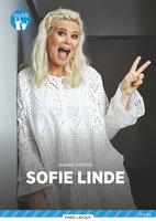 Sofie Linde - Hanne Korvig