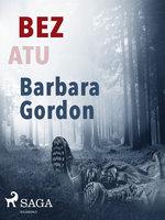 Bez atu - Barbara Gordon