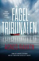 Fågeltribunalen - Agnes Ravatn