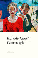De utestängda - Elfriede Jelinek