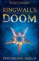 Ringwall's Doom - Wolf Awert