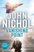Vanishing Point - John Nichol