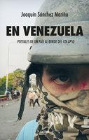 En Venezuela - Joaquín Sánchez Mariño
