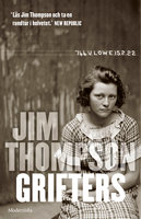 Grifters - Jim Thompson