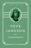 Tidsbegrepp - Tove Jansson