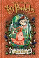 Ge mig Ivy Pockets huvud på ett fat (Tredje boken om Ivy Pocket) - Krisp Caleb