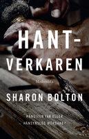 Hantverkaren - Sharon Bolton