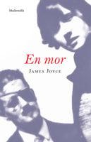En mor - James Joyce