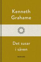 Det susar i säven - Kenneth Grahame